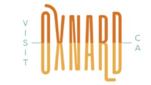 Oxnard screen_shot_2019-11-21_at_2.14.33_pm_4