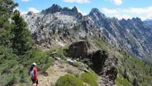 Shasta Cascade Events  scwa-hiking-256x180