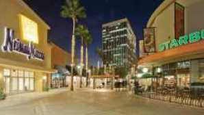 Destaque: Anaheim shopping_-_outlets_at_orange_-_oao_fashion_dsitrict_lcnm_-_starbucks_final_small.tif_