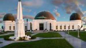 Griffith Observatory slide_show00