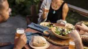 Special Tours & Tastings Around Sonoma County sonoma_passion_restaurants_dining_600_450