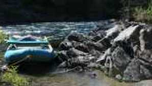 투올러미 강 stelprdb5390811