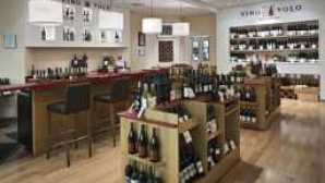 캘리포니아 최고의 공항 식당 storefront_vinovolo_28