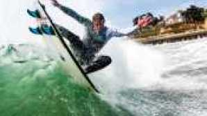 Santa Cruz Whale Watching surfer-nelly636022331674661678