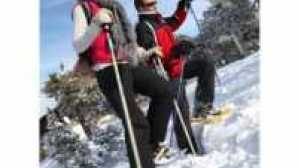 Take a Snowshoe Trek t.ashx_