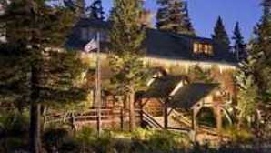 Spotlight: Mammoth Lakes tamarack_outside_330_0