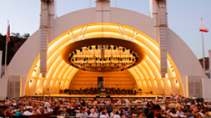 Hollywood Bowl theater-policies2x
