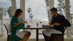 vc_ca101_luxuryminute_hotelcasadelmar_960x540_0