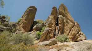 vc_ca101_videothumbnail_nationalparks_pinnacles_1280x7202