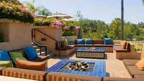 vc_ca101_videothumbnail_resorts_sandiego_ranchovalencia_1280x7202