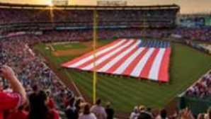 vca_angelstadium_resource_259x180