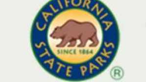 San Diego-Scripps Coastal Preserves vca_caparks_resource_259x180