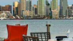 San Diego: Waterfront Dining vca_coasterra_resource_259x180