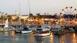 Perfect Beach Towns vca_hornblowercruises_resource