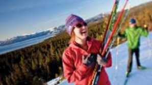 5 Amazing Things to Do in Lake Tahoe vca_laketahoe_resource_259x180