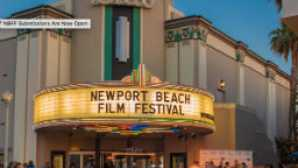 Newport Beach vca_newportfilmfest_resource