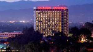 小さい子供たちのためのカリフォルニア観光 vca_resource_LAfamilyhotels_256x180