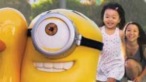 小さい子供たちのためのカリフォルニア観光 vca_resource_USHkids_256x180