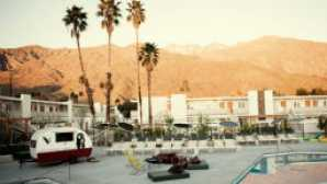 Palm Springs Aerial Tram vca_resource_acehotel_256x180