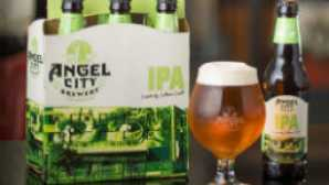 The Craft Beer Boom vca_resource_angelcity_256x180