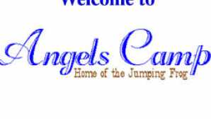 Moaning Cavern vca_resource_angelscamp_256x180