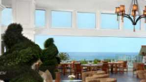 L'Auberge Del Mar vca_resource_aubergedelmar_256x180