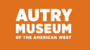 Autry Museum – Events