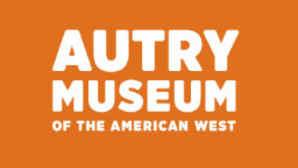 Autry Museum – Events