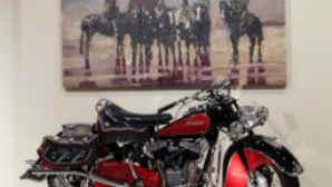 Autry Museum – Exhibits
