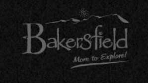 Spotlight: Bakersfield vca_resource_bakersfieldartsdistrict_256x180