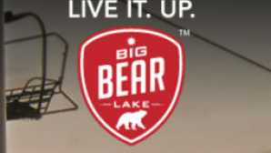 vca_resource_bigbearlake_256x180