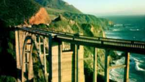 5 Great Ways to Experience Highway 1 vca_resource_bigsur_256x180_0