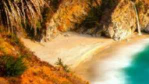 Spotlight: Big Sur vca_resource_bigsurvisitors_256x180