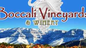 Spotlight: Ventura County vca_resource_boccalivineyards_256x180