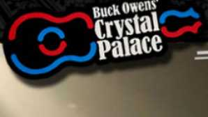 Buck Owens' Crystal Palace vca_resource_buckowensevents_256x180