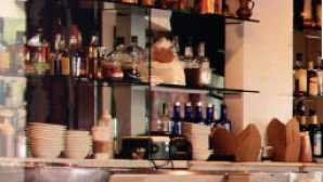 Spotlight: Sonoma County vca_resource_bvwhiskeybar_256x180