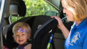 Kid-Friendly Guide to California Road Trips vca_resource_cachildsafety_256x180