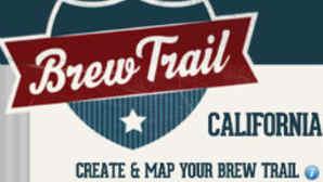 カリフォルニアに来たなら訪れたいビール醸造所 vca_resource_californiabreweries_256x180
