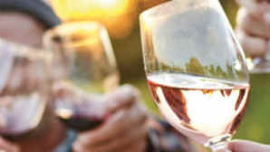 California Wine Month vca_resource_californiawinemonth_256x180