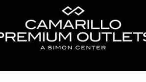 Spotlight: Ventura County vca_resource_camarillooutlets_256x180