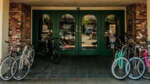 Butte County's Small Towns vca_resource_campusbicycles_256x180