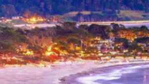 Carmel Beach vca_resource_carmel_256x180