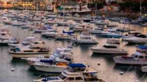 16 Waterfront Restaurants vca_resource_catalinaisland_256x180