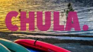 Explore Chula Vista
