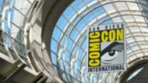 Comic-Con International vca_resource_comiccon_256x180
