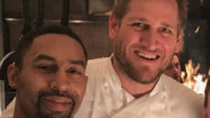 California Questionnaire: Curtis Stone vca_resource_curtisstone_256x180