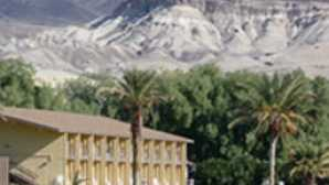 Inn at Death Valley vca_resource_deathvalleyeatingsleeping_256x180