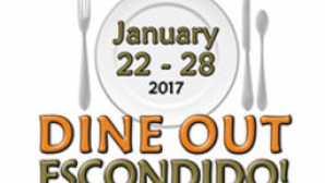 Dine Out Escondido! vca_resource_dineoutescondido_256x180