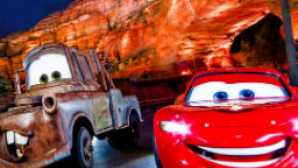 Cars Land vca_resource_disneylandresort_256x180
