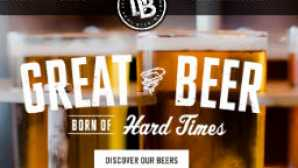 The Craft Beer Boom vca_resource_dustbowlbrewing_256x180